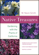 Book cover Native Treasures